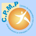 CPMP Lille