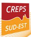 CREPS Aix-en-Provence