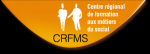CRFMS ERASME Labège