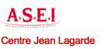 CSES Ramonville-Saint-Agne
