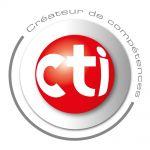 CTI Formation