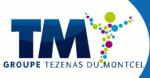 CTM formation Saint-Etienne