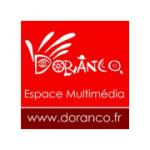 Doranco Sspace Multimédia Paris