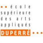 ESAA Duperré