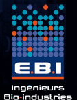 Mastère sécurité et réglementation internationale des parfums et produits cosmétiques EBI