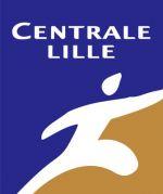 EC Lille