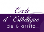 Ecole d'esthétique Biarritz