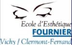 Ecole d'esthétique Fournier Clermont-Ferrand