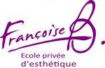 Ecole d'esthétique Françoise B. Bordeaux