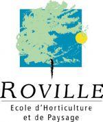Ecole d'horticulture et du paysage - Roville-aux-Chenes