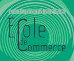 Ecole de commerce de la CCI Dordogne