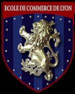 Ecole de Commerce de Lyon