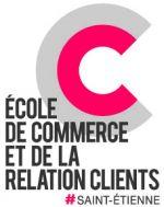 Ecole de commerce et de la relation clients