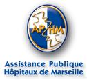 Ecole de puériculture de Marseille