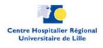Ecole de puériculture Lille