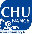 Ecole de puériculture Nancy