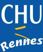 Ecole de puériculture Rennes