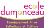 Ecole Dumonceau Bourg-en-Bresse