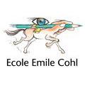 Ecole Emile Cohl Lyon