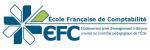 Diplôme de Comptabilité et de Gestion - Formation à distance Ecole française de comptabilité - Lyon