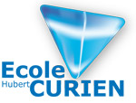 Ecole Hubert Curien- Bourges