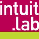 Ecole Intuit-lab Paris
