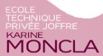 Ecole Joffre Karine Moncla Pau