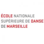 École Nationale Supérieure de Danse Marseille