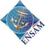 École nationale supérieure de la sécurité et de l'administration de la mer - ENSAM