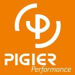 Ecole Pigier Lyon