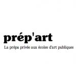 Ecole Prép\