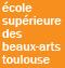 ESBA Toulouse - ISDAT