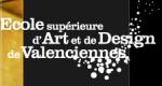 Ecole supérieure des beaux-arts de Valenciennes