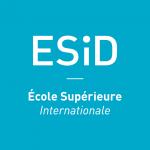 ESiD St-Raphaël Nice Côte d\