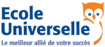 Ecole universelle