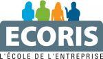 Bachelor Tourisme ECORIS Chambéry