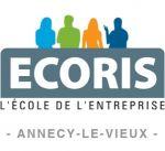ECORIS Annecy