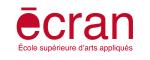 ECRAN Bordeaux