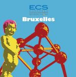 ECS Bruxelles