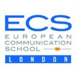 ECS Londres