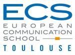ECS Toulouse