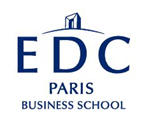Avis EDC Paris Business School
