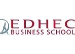 EDHEC Campus Lille