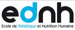 EDNH Aix en Provence