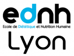EDNH Lyon