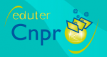 Eduter CNPR AgroSup Dijon Lempdes