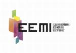 EEMI - Ecole Européenne des Métiers de l'Internet