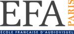 EFA Paris - Ecole Française d\