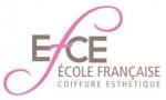 EFCE Angers