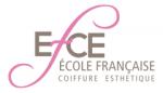 EFCE Niort